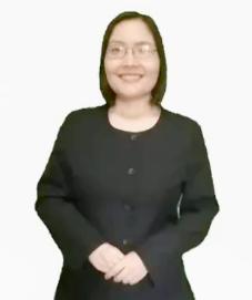 邹老师相册5