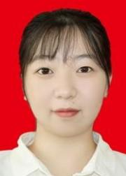 初中数学家教叶雪薇