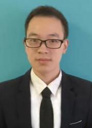 初中数学家教李
