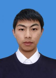 小学数学家教陈亮