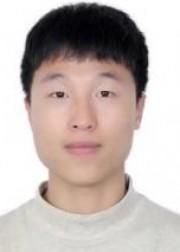 初中数学家教李永凯