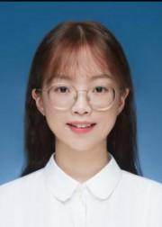 小学数学家教颜凡雅