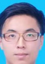 外国人中文家教苏先生