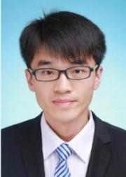 初中数学家教冯老师