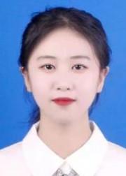 小学语文家教宋昀