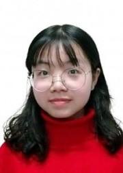 小学全科(陪读)家教陈桂燕