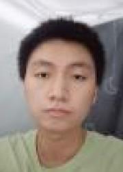 小学数学家教袁老师