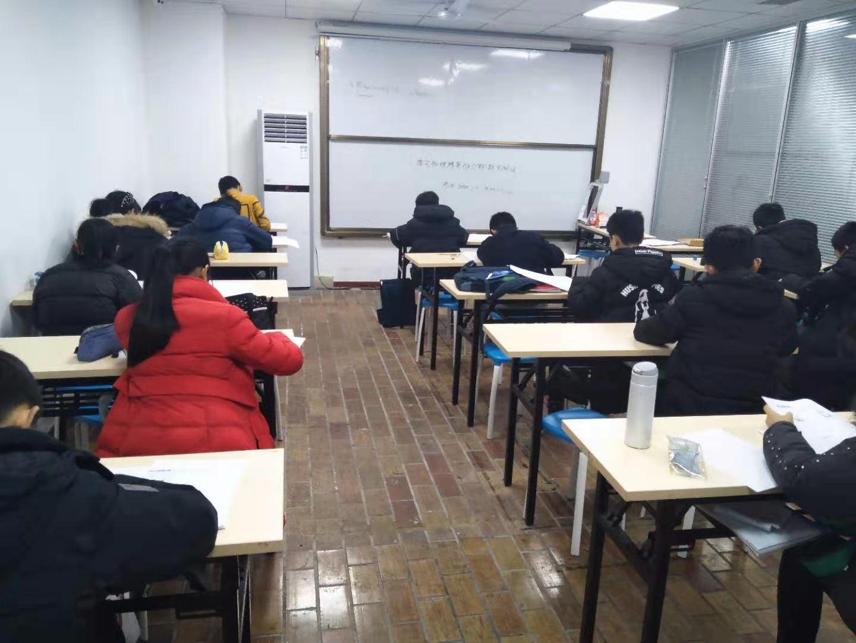 林老师相册0