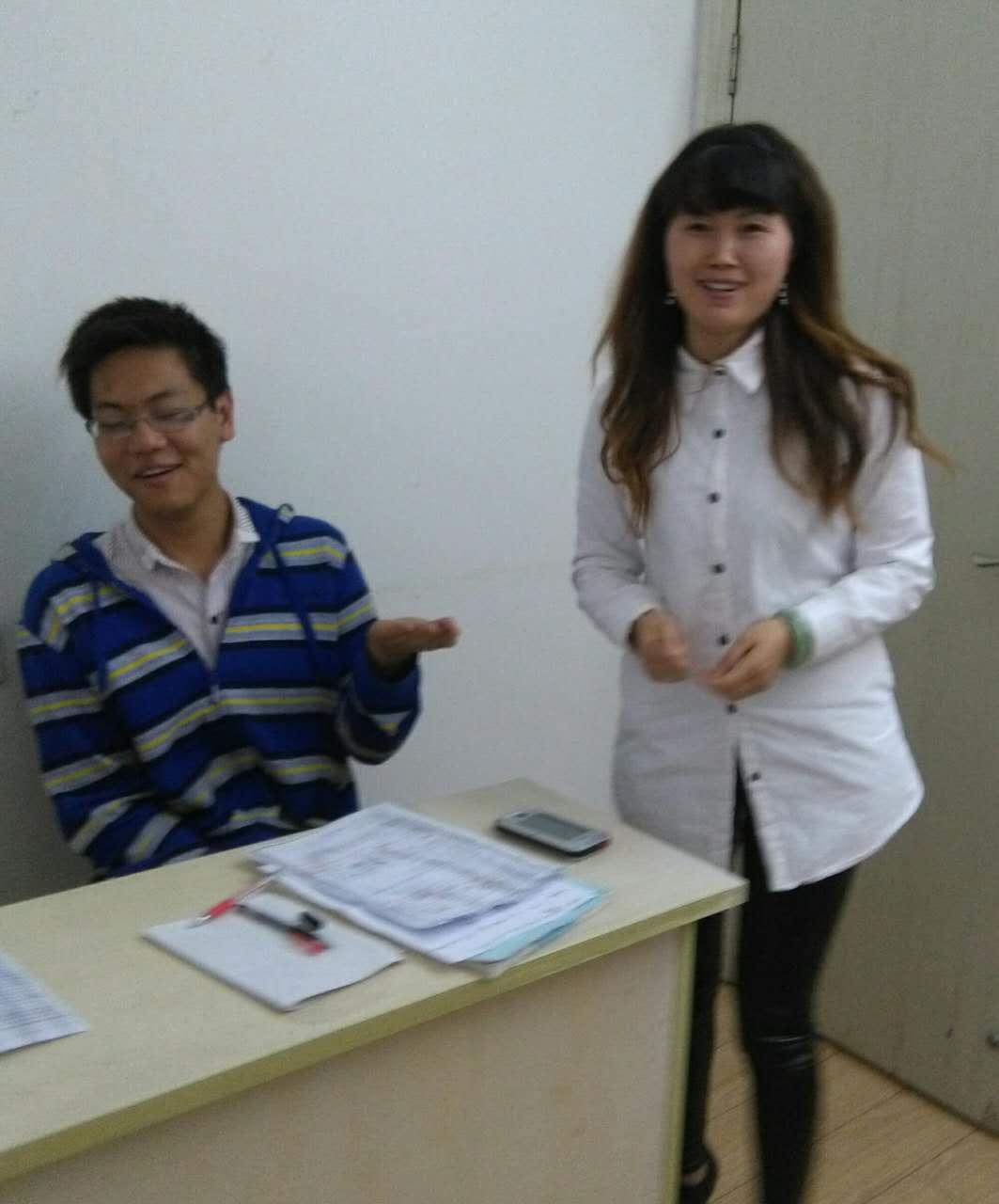 高考英语相册14