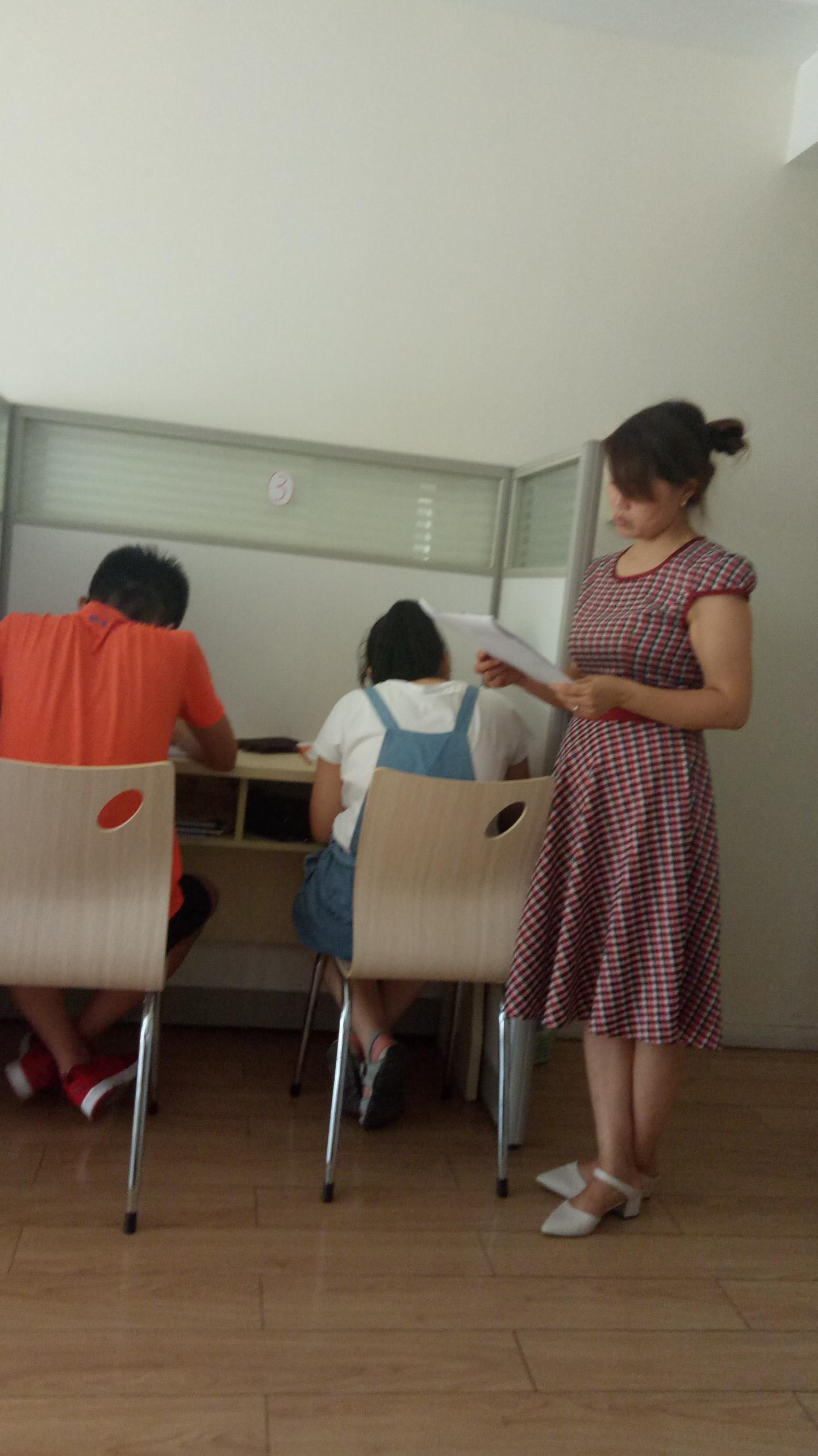 高考英语相册24