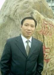 高考数学家教韩老师